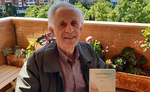 Opus Dei - «La seva alegria desbordant era una nota característica»