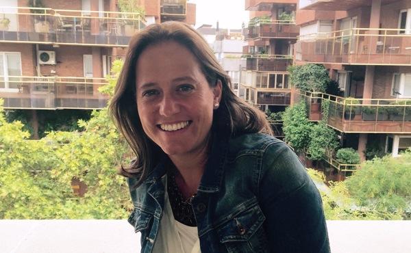 La monitrice d'un groupe de volontaires venues d'Espagne pour un projet solidaire décède dans un accident de la route
