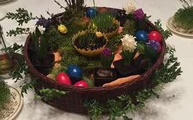 Wielkanoc: Zmartchwystanie Pana Jezusa