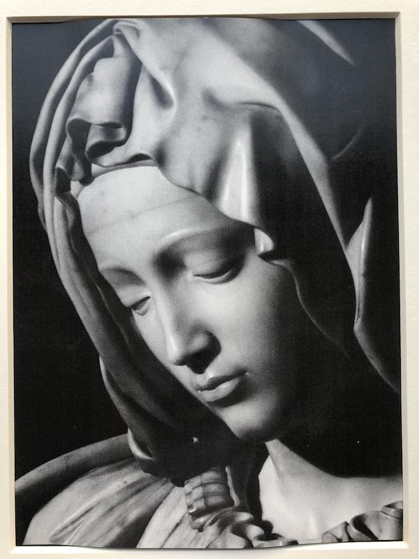 Novena to the Immaculate Conception 2020