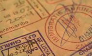 Renovaron mi permiso de residencia «in extremis»