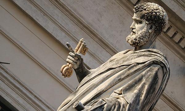 Opus Dei - O Opus Dei, desde que é prelazia, tem uma autonomia maior? Pode-se falar do Opus Dei como uma igreja dentro da Igreja?