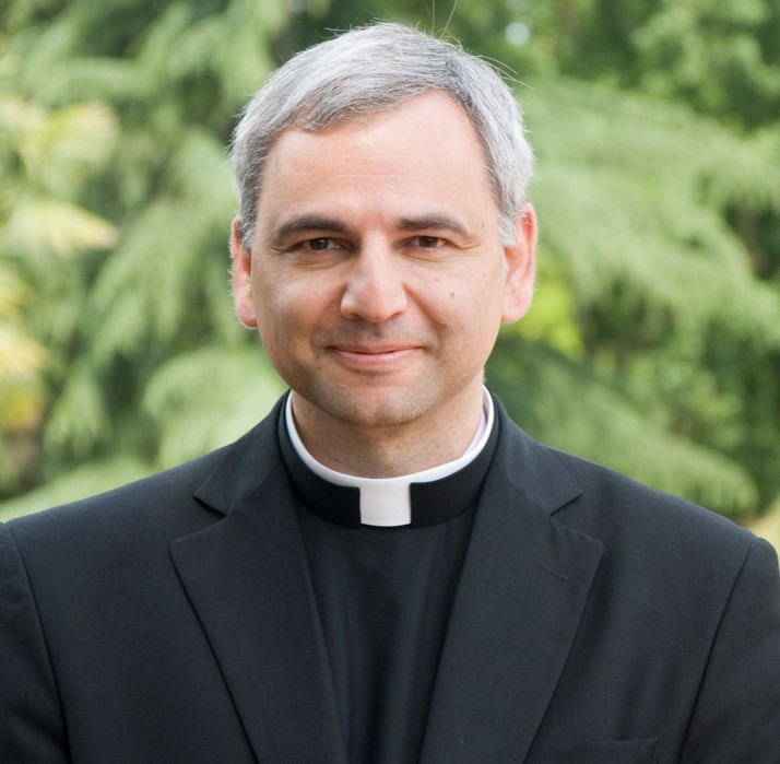 """Opus Dei - نائب إقليمي جديد لحبر الـ""""أوبس داي"""" في لبنان"""