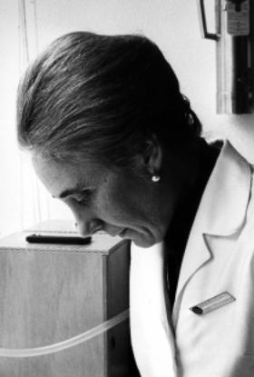 """Guadalupe Ortiz de Landázuri"": una mujer del Opus Dei"