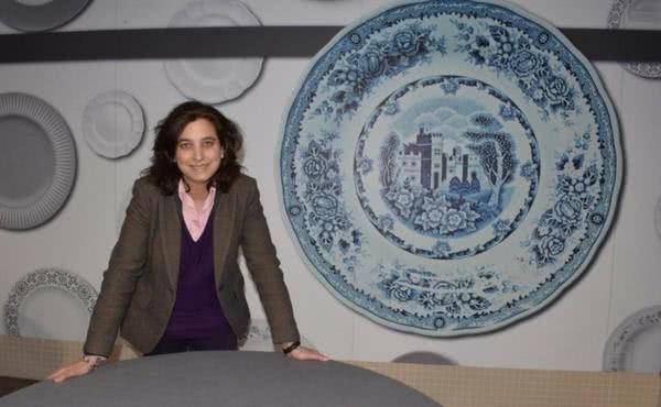 «La mujer cocinera es ambiciosa, aunque no ponga el acento en salir en la foto»