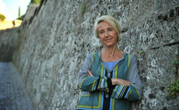 Opus Dei - «La mujer es clave en el cambio social que necesitamos»