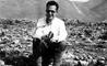 Chronologie de la cause de canonisation d'Isidore Zorzano