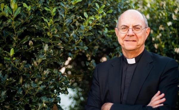 Isidro Fontenla Armadá, nuevo vicario de la delegación del Opus Dei en Galicia