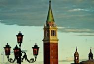 Las misas de San Josemaría en España y en el mundo (2015)