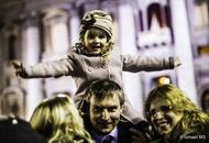 Sant Josepmaria i la família, #Juneforfamilies
