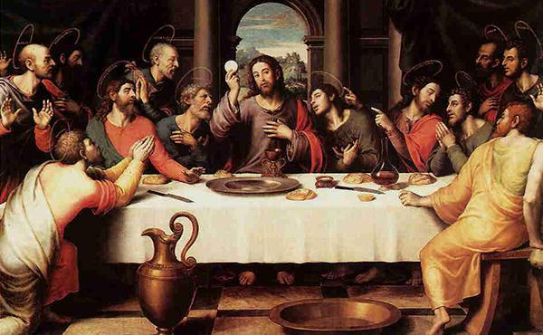 48. Què és el Sant Greal? Quines relacions té amb el Sant Calze?
