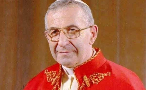 Opus Dei - God zoeken in het dagelijks werk