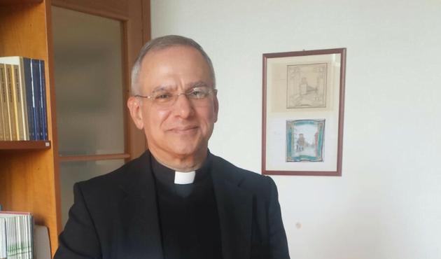 Opus Dei - Dare un'anima al lavoro professionale