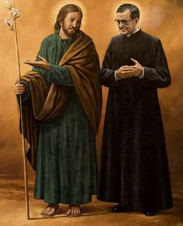 """Pāvests pasludina """"Svētā Jāzepa gadu"""""""