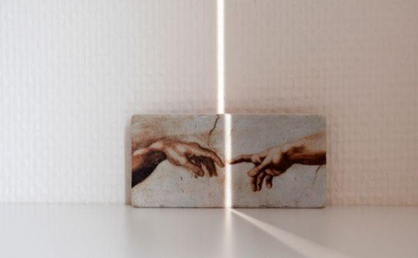Opus Dei - Je vous appelle mes amis (I) : Dieu a-t-il des amis ?