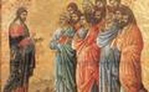 Zelul primilor creștini