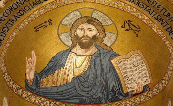 Que sait-on réellement sur Jésus?