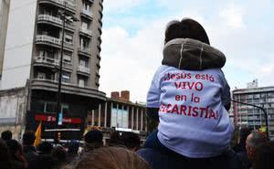 """Carta pastoral """"Casa de todos"""": la Iglesia en salida"""