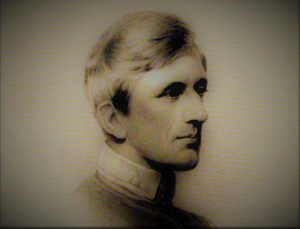 """Pyhä John Henry Newman: """"Lyhyt tie täydellisyyteen"""""""