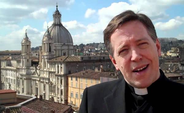 Opus Dei - Doen zij niet aan zelfkastijding?