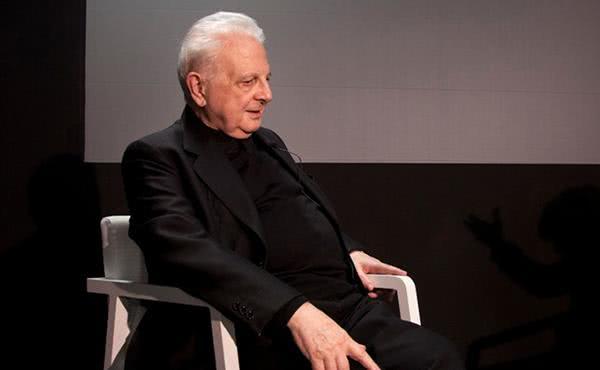 Opus Dei - Entrevista a José Luis Illanes sobre la revista histórica «Studia et Documenta»