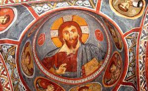 Feasts of Our Lord during Ordinary Time (I)