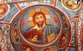 Las Fiestas del Señor durante el tiempo ordinario (I)