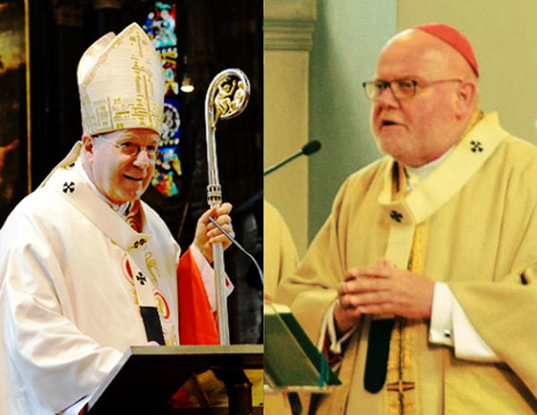 """Opus Dei - """"Ein Denker, der sich für den Dialog einsetzt – ein Hirte, der die Einheit mit dem Papst fördert"""""""