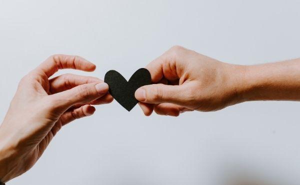 Évangile du dimanche : le premier commandement