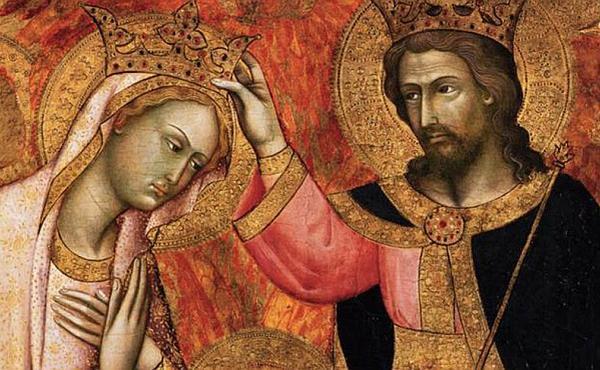 Die Himmelfahrt Mariens zeigt uns, was nach dem Tod kommt