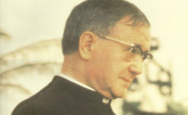 Opus Dei - Getuigenissen in boekvorm