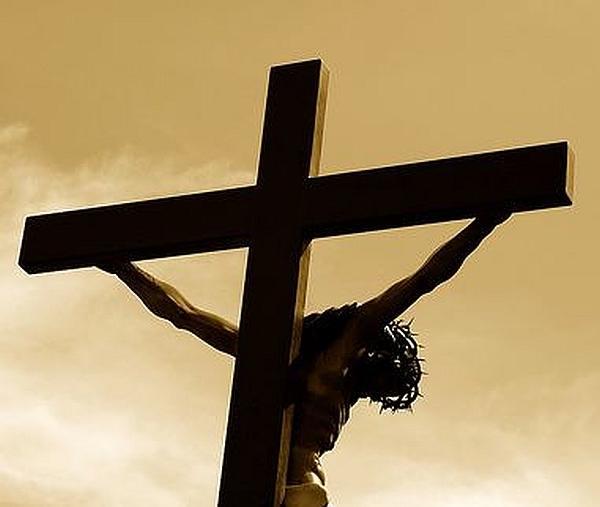 Opus Dei - Prälat Ocariz: Leiden, Tod und Auferstehung Christi an Ostern 2020