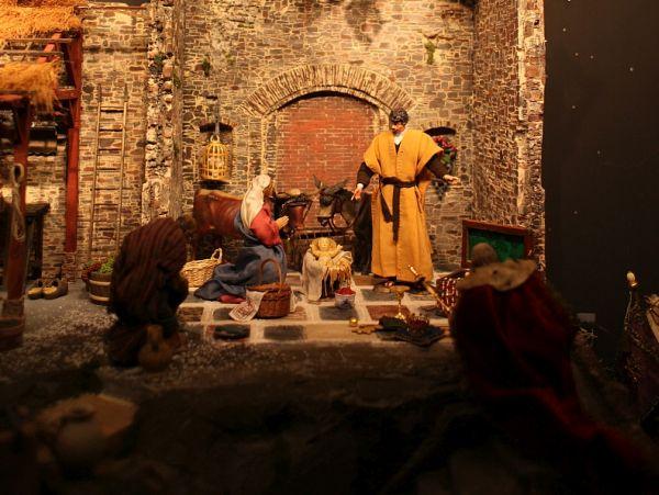 Opus Dei - Warum wird die Geburt Jesu am 25. Dezember gefeiert?