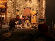 Warum wird die Geburt Jesu am 25. Dezember gefeiert?