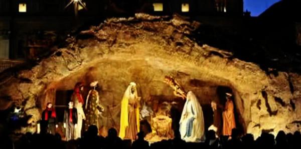 Opus Dei - Eine Dreikönigs-Homilie des hl. Josefmaria auf Audio