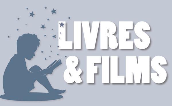 Livres & films : se distraire à bon compte
