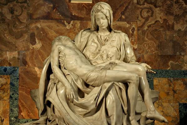 """Opus Dei - Проповедь Святого Хосемарии Эскривы: """"Обращение Детей Божиих"""""""