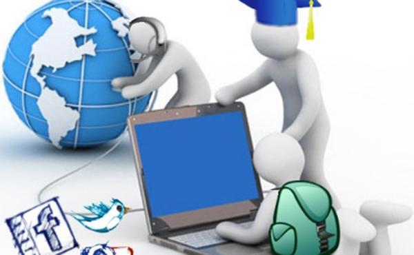 Opus Dei - Educar en les noves tecnologies