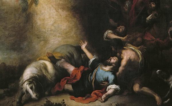 Opus Dei - La conversió dels fills de Déu