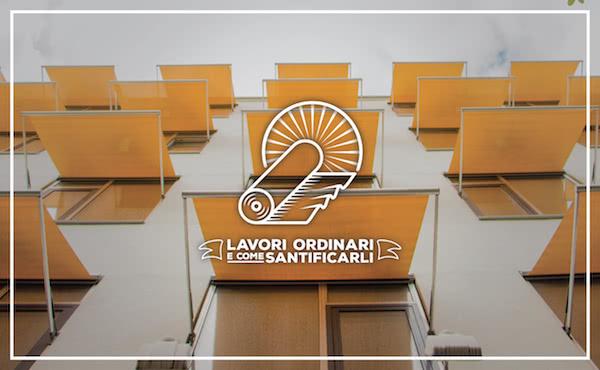 Opus Dei - Lavori ordinari e come santificarli (III): Tende