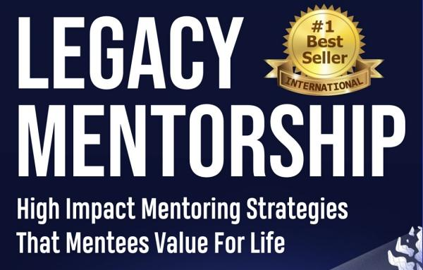 Legacy Mentorship