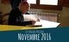 Lettera del Prelato (novembre 2016)