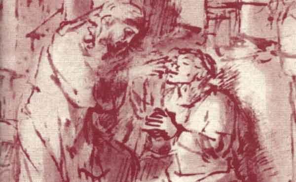 Boek: Leven vanuit het geloof
