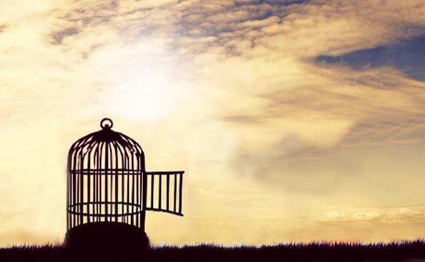 Opus Dei - Libertad: autonomía y compromiso