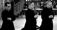 Libertad y filiación divina: La herencia de Mons. Álvaro del Portillo