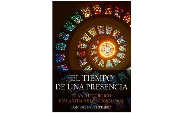 Opus Dei - Libro electrónico «El tiempo de una presencia»