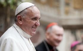 Papież Franciszek: eBooki