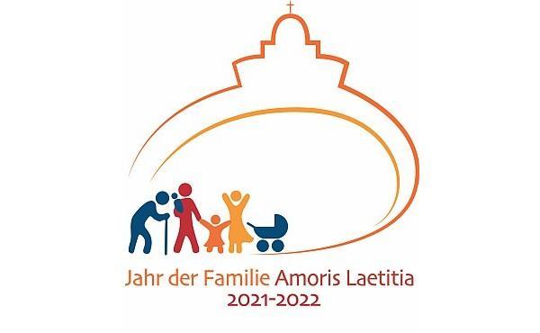 Opus Dei - Jahr der Familie Amoris Laetitia