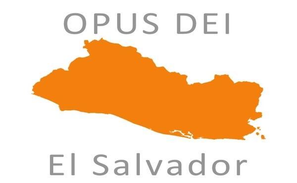 Opus Dei - Gobierno del Opus Dei en El Salvador