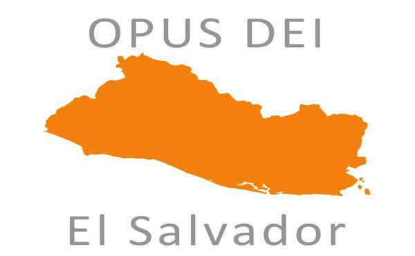 Gobierno del Opus Dei en El Salvador